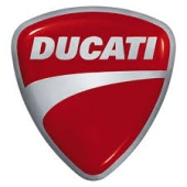 ducati-2
