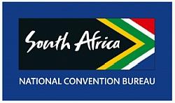 south africa CB