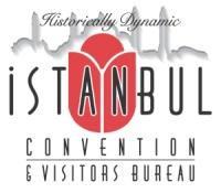 istanbul-cvb-1