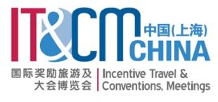 itcm-logo-2
