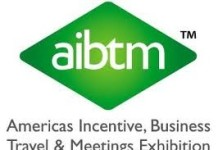 AIBTM 2014