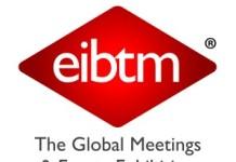 EIBTM-1