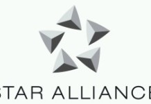 Star-Alliance