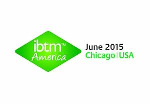 IBTM America-1