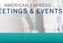 AMEX-Business Events
