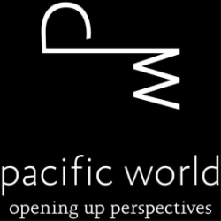 Pacific World