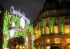 Christmas Luxembourg- Photo Pascal Bastien