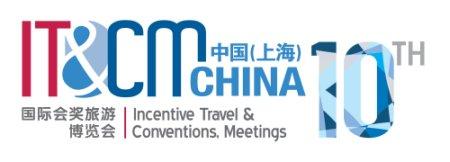 ITCMA-China