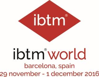 IBTM_WORLD_2016_LOGO MICExchange