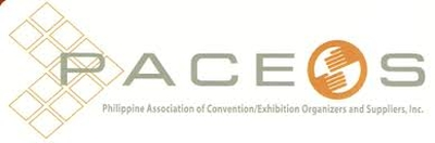 paceos-Philippine Association of Convention/Exhibition Organizers and Suppliers