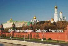 MeetingPlanners Russia