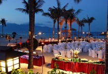 Furama resort