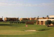 Rocco golf