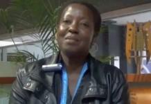 Devota Mdachi