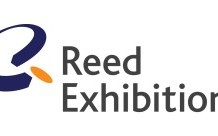 Reed Travel Exhibition