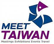 Meet-taiwan-1