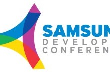 Samsung Developers Conference