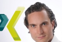 XING Events Dr Ziegler