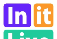 initlive-1