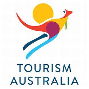 australian tourism