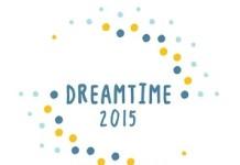 dreamtime 2015