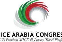 MICE Arabia Congress