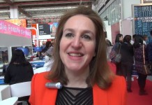 Carina-Bauer-IMEX-2016-MICExchange-Interview
