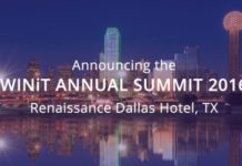 INiT Dallas Annual Summit