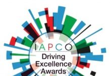 iapco awards