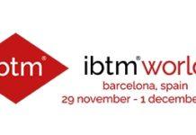 IBTMWorld