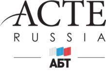 ACTE Russia