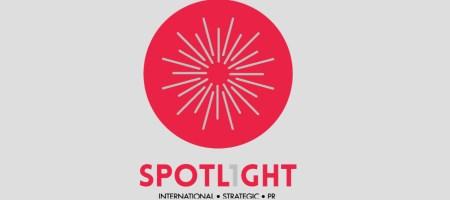 spotlight coms