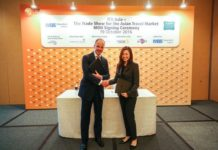 ITB Asia and Singapore Tourism
