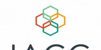 IACC logo-updated