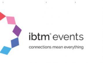ibtmevents logo
