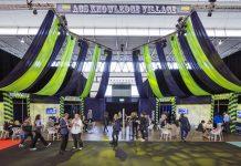 ibtm world 2016 knowledge village